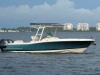 aqua-marine chris craft