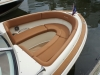Chestnut chris craft