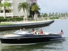 Dark Graphite chris craft
