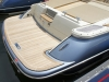 Chris Craft swimplatform