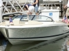 Chris Craft Carina