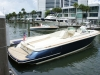 Chris Craft 32