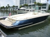 Chris Craft launch 32