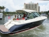 Chris Craft 36 hardtop