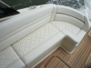 Chris Craft 36