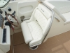 Chris Craft ivory 2014