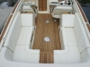 Chris Craft ivory