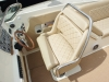 Chris Craft 28 champagne