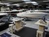 Exclusive Sportsboats
